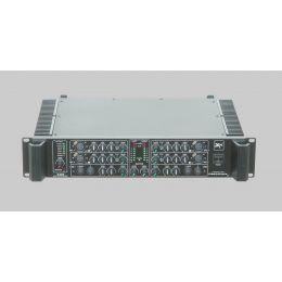 Park Audio PM500-8fx MkII