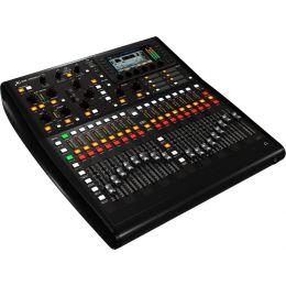 Цифровой микшерный пульт Behringer X32 Producer