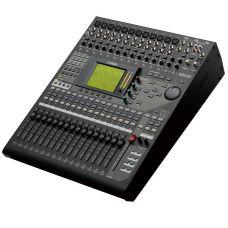 Цифровой микшерный пульт Yamaha 01V96i