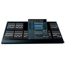 Цифровой микшерный пульт Yamaha M7CL32