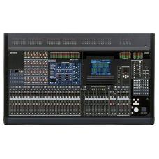 Цифровой микшерный пульт Yamaha PM-5D