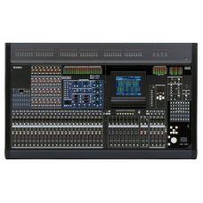 Цифровой микшерный пульт Yamaha PM-5DRH
