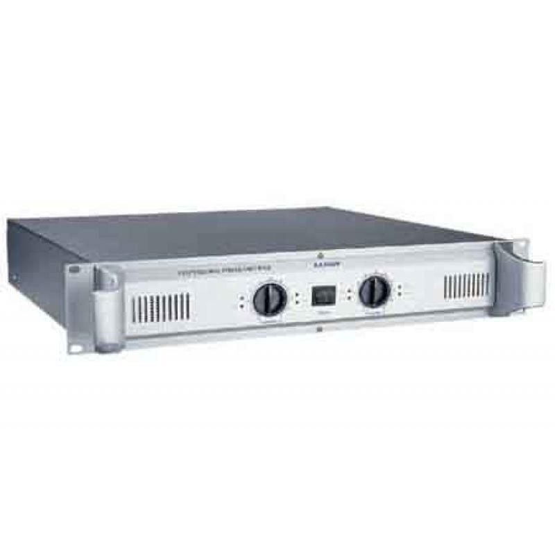 Усилитель мощности SOUNDKING SKAA800P