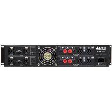 ALTO PROFESSIONAL APX3000