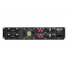 ALTO PROFESSIONAL APX2000