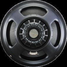 Динамик для акустической системы CELESTION TN1230