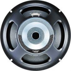 Динамик для акустической системы CELESTION TF1225