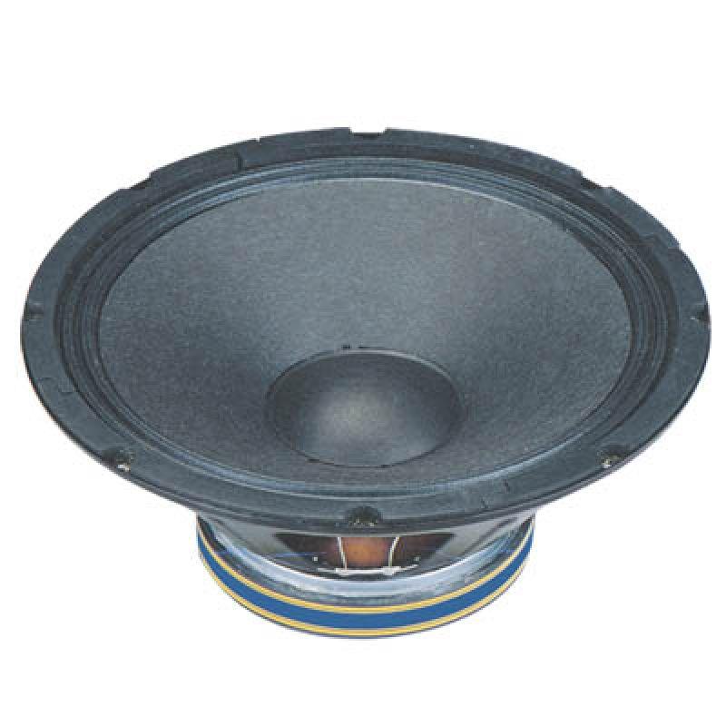 Динамик для акустической системы SOUNDKING SKFB1501G