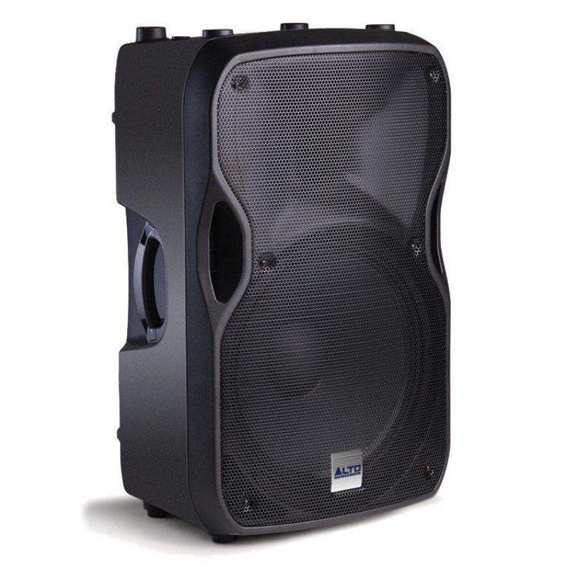 Пассивная акустическая система ALTO PROFESSIONAL TS112