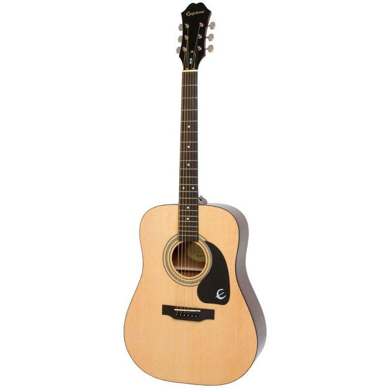 Акустическая гитара Epiphone DR-100 (NT)