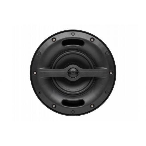 Подвесная акустическая система DV audio PS-502TB