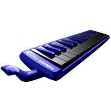 HOHNER OceanMelodica Blue-Bk
