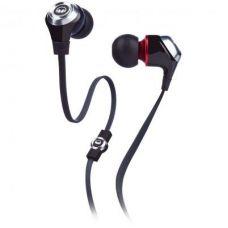 Monster®Monster NCredible NErgy In-Ear Headphones by