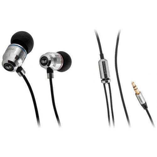 Monster Jamz In-Ear Headphones наушники