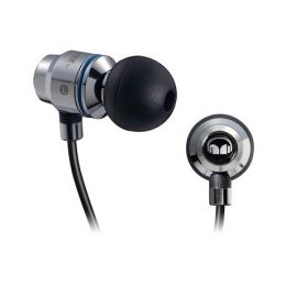 Monster Jamz with ControlTalk In-Ear Headphones