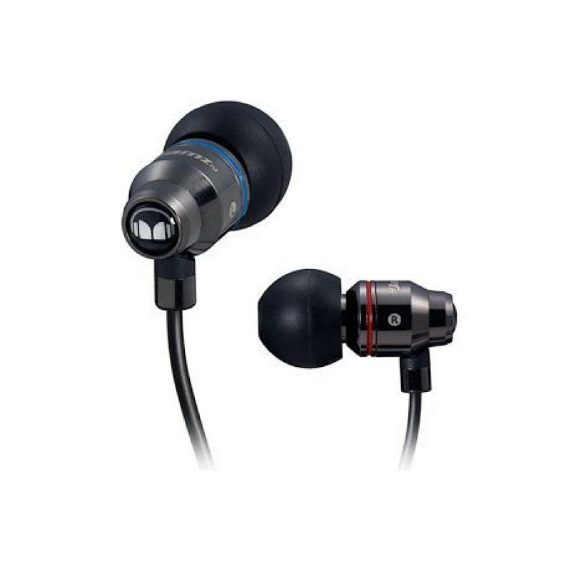 Monster Lil' Jamz Headphones