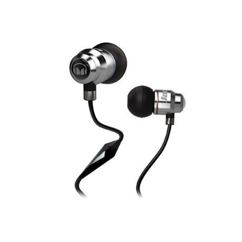 Monster Lil' Jamz Performance Headphones with ControlTalk