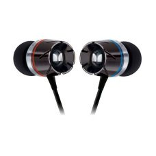 Monster Turbine In-Ear Headphones with ControlTalk