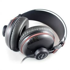 Superlux HD662 наушники