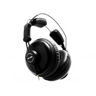 Superlux HD669 наушники