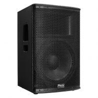 Пассивная акустическая система Park Audio L121