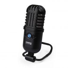 USB микрофон Reloop sPodcaster Go