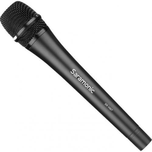 Вокальный микрофон Saramonic SR-HM7