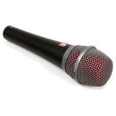 sE Electronics V7 вокальный динамический микрофон
