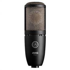 AKG Perception P220