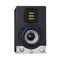 Студийный монитор Eve Audio SC204
