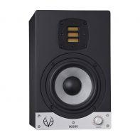 Студийный монитор Eve Audio SC205