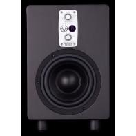 Студийный монитор Eve Audio TS107