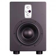 Студийный монитор Eve Audio TS108