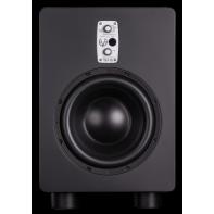 Студийный монитор Eve Audio TS110