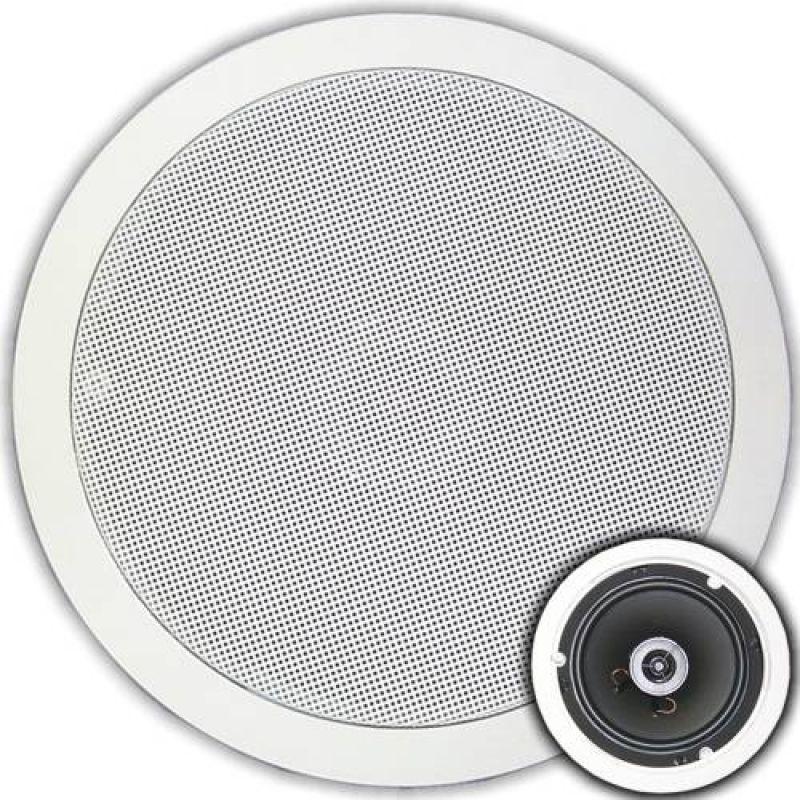 Потолочная акустика Apart CM608
