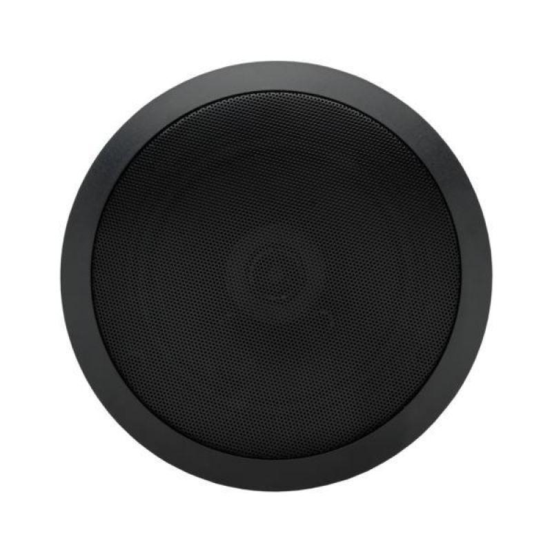 Потолочная акустика Apart CM608-BL