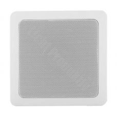 Потолочная акустика Apart CMS608