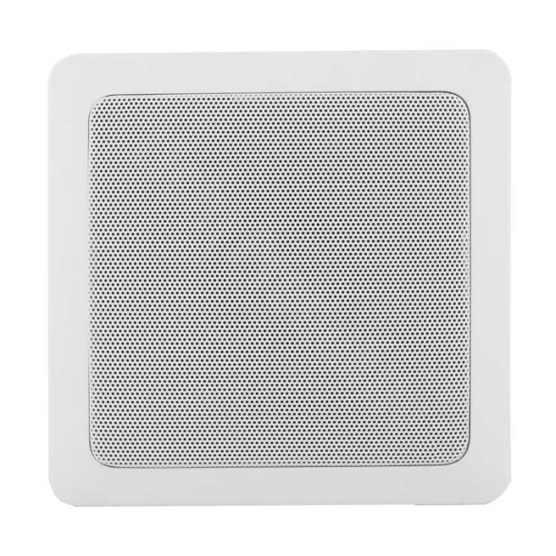 Потолочная акустика Apart CMS508