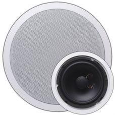 Потолочная акустика Apart CM1008