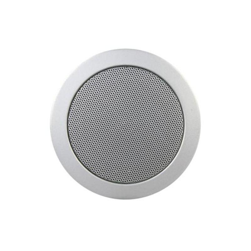 Потолочная акустика Apart CM3T-SLV