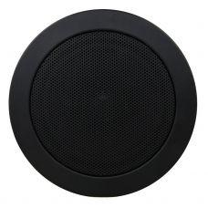 Потолочная акустика Apart CM4T-BL