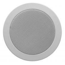 Потолочная акустика Apart CM4T