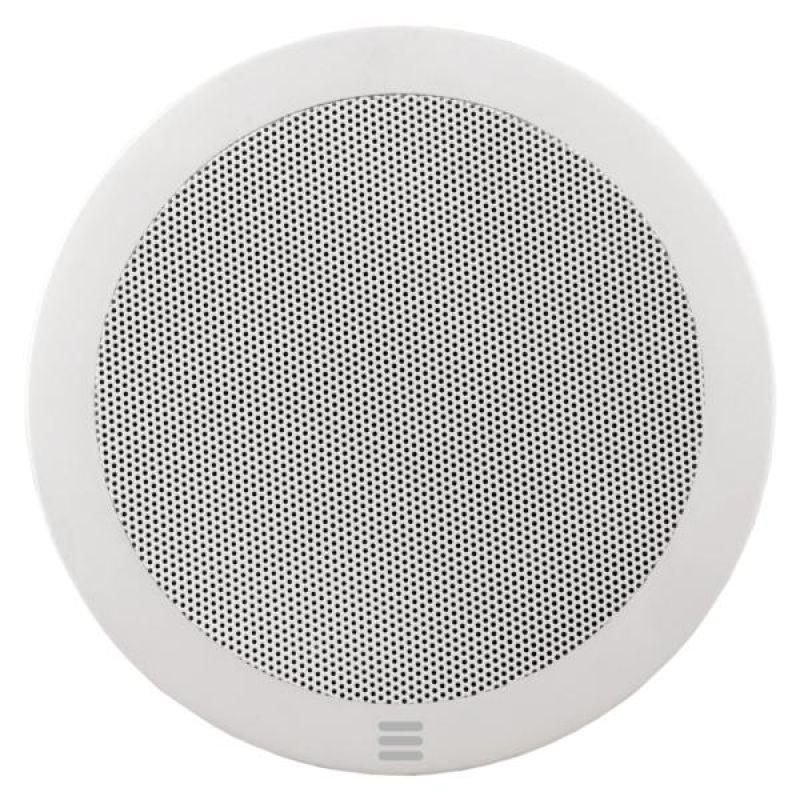 Потолочная акустика Apart CM5EH