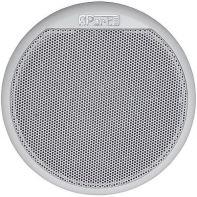 Потолочная акустика Apart CMAR5-W