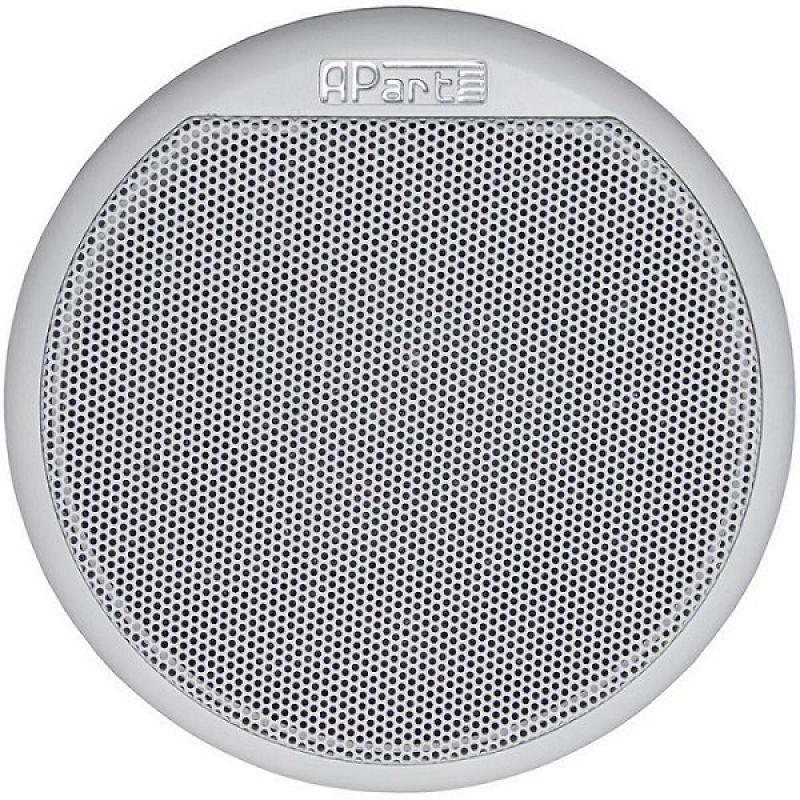 Потолочная акустика Apart CMAR6-W