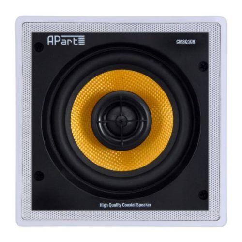 Потолочная акустика Apart CMSQ108