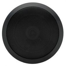 Потолочная акустика Apart CMX20T-BL