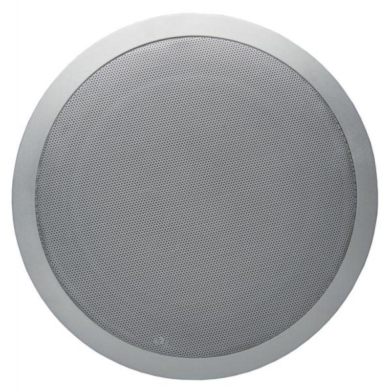 Потолочная акустика Apart CMX20T-SLV