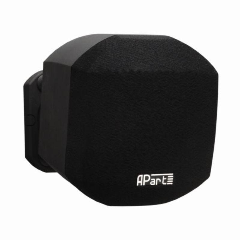 Настенная акустика Apart MASK2-BL