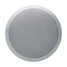 Потолочная акустика Apart CM6E-SLV